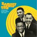 藝人名: R - Ramsey Lewis ラムゼイルイス / Down To Earth / More Music From The Soil 輸入盤 【CD】