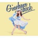 AKB48 / ギンガムチェック (Type-A)【通常盤: 生写真1種ランダム封入(全32種)】 【CD Maxi】