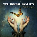 【送料無料】 Threshold / March Of Progress 輸入盤 【CD】