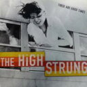 Artist Name: H - High Strung / These Are Good Times 輸入盤 【CD】