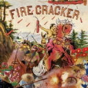 Artist Name: A Line - F.I.B / FIRE CRACKER 【CD】