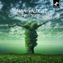 Artist Name: Z - Zed Bias / Yannah Valdevit / Equilibrium 輸入盤 【CD】