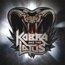艺人名: K - Kobra And The Lotus / Kobra & The Lotus 輸入盤 【CD】