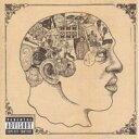 藝人名: R - Roots ルーツ / Phrenology 【SHM-CD】