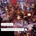 Artist Name: P - 【送料無料】 Pat Metheny パットメセニー / Orchestrion Project 輸入盤 【CD】