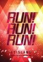 FTISLAND エフティアイランド / FTISLAND Summer Tour 2012 〜RUN!RUN!RUN!〜@SAITAMA SUPER ARENA 【DVD】