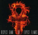 Casual / J Rawls / Respect Game Or Expect Flames 輸入盤 【CD】