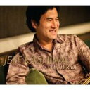 Artist Name: J - Jeff Kashiwa ジェフカシワ / Let It Ride 輸入盤 【CD】