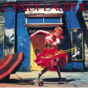 Artist Name: C - Cyndi Lauper シンディローパー / She's So Unusual - Expanded Edition 輸入盤 【CD】
