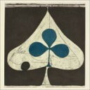 Artist Name: G - Grizzly Bear クリズリーベアー / Shields 輸入盤 【CD】