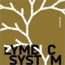 藝人名: L - Lymbyc Systym / Symbolyst 【CD】