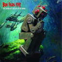 Ben Folds Five / Sound Of The Life Of The Mind 輸入盤 【CD】