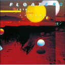 Artist Name: F - Floaters フローターズ / Float Into The Future 輸入盤 【CD】
