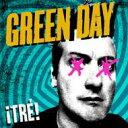 Green Day グリーンデイ / TRE! 輸入盤 【CD】