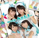 AeLL. / with AeLL. 【CD】