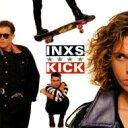 艺人名: I - 【送料無料】 INXS インエクセス / KICK 25 (Deluxe Edition)(2CD) 輸入盤 【CD】