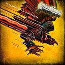 【送料無料】 Judas Priest ジューダスプリースト / Screaming For Vengeance: 復讐の叫び 30th Anniversary Edition 【CD】
