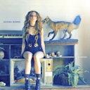 Kendra Morris / Banshee 輸入盤 【CD】