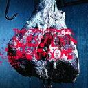 Jon Spencer Blues Explosion (Blues Explosion) / Meat & Bone 【LP】