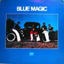 Blue Magic ブルーマジック / Blue Magic 【CD】