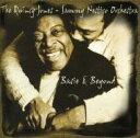 Artist Name: Q - Quincy Jones / Sammy Nestico / Basie & Beyond 輸入盤 【CD】