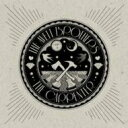 Artist Name: A - Avett Brothers / Carpenter 輸入盤 【CD】