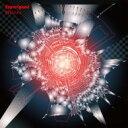 艺人名: Y - Yaporigami / Hertzian 【CD】