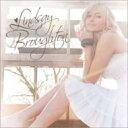 Artist Name: L - Lindsay Broughton / Lindsay Broughton 輸入盤 【CD】