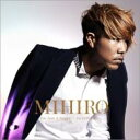 Artist Name: Ma Line - 【送料無料】 MIHIRO 〜マイロ〜 マイロ / I'm Just A Singer 〜 for LOVERS 〜 【CD】