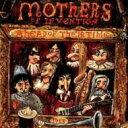 艺人名: F - Frank Zappa フランクザッパ / Ahead Of Their Time 輸入盤 【CD】
