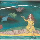 Aztec Camera アズテックカメラ / Knife (Expanded Edition) 輸入盤 【CD】