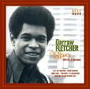 艺人名: D - Darrow Fletcher / Crossover Soul: 1975-79 La Sessions 輸入盤 【CD】