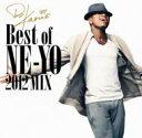 艺人名: N - Ne-Yo ニーヨ / Dj Kaori's Best Of Ne-yo 2012 Mix 【CD】