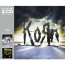 Artist Name: K - 【送料無料】 KORN コーン / Korn III / Path Of Totality 輸入盤 【CD】
