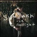 艺人名: P - 【送料無料】 Patrick Wolf パトリックウルフ / Sundark And Riverlight 輸入盤 【CD】
