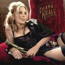 Diana Krall ダイアナクラール / Glad Rag Doll 【LP】