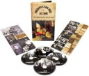 大樂團搖擺 - 【送料無料】 Preservation Hall Jazz Band プリザベーションホールジャズバンド / 50th Anniversary Collection (4CD) 輸入盤 【CD】
