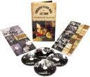 Swing, Big Band - 【送料無料】 Preservation Hall Jazz Band プリザベーションホールジャズバンド / 50th Anniversary Collection (4CD) 輸入盤 【CD】