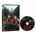 ピラニア リターンズ 【DVD】
