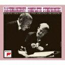 作曲家名: Ra行 - 【送料無料】 Rachmaninov ラフマニノフ / Comp.symphonies, Etc: Ormandy / Philadelphia O 【CD】