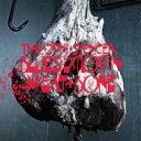 另类朋克 - Jon Spencer Blues Explosion (Blues Explosion) / Meat And Bone 【CD】