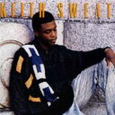 Artist Name: K - Keith Sweat キーススウェット / Make It Last Forever 輸入盤 【CD】