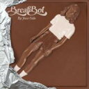 Breakbot / By Your Side 輸入盤 【CD】