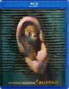 【送料無料】 Tchaikovsky チャイコフスキー / 『思い出〜チャイコフスキー:弦楽セレナード、フィレンツェの思い出、ニールセン:小組曲、他』 トロンハイム・ソロイスツ(ブルーレイ・オーディオ) 【BLU-RAY AUDIO】