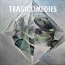 Rudi Zygadlo / Tragicomedies 【CD】