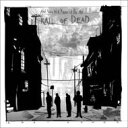 Artist Name: A - And You Will Know Us By The Trail Of Dead / Lost Songs 輸入盤 【CD】