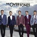 Overtones / Higher 輸入盤 【CD】