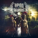 Artist Name: U - Upon This Dawning / To Keep Us Safe 輸入盤 【CD】