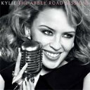 Kylie Minogue カイリーミノーグ / Abbey Road Sessions 【初回限定盤】 輸入盤 【CD】
