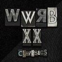 艺人名: Wa行 - WACK WACK RHYTHM BAND / 20クラシックス 【CD】